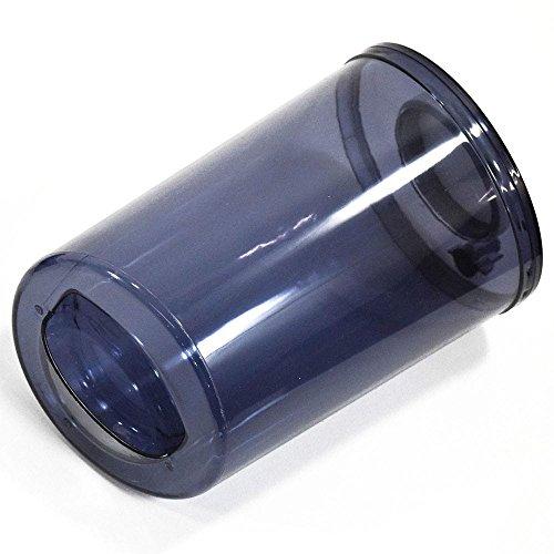 Original Manufacturers Bottle - Essick Air 1B71779 Bottle Cap Genuine Original Equipment Manufacturer (OEM) part