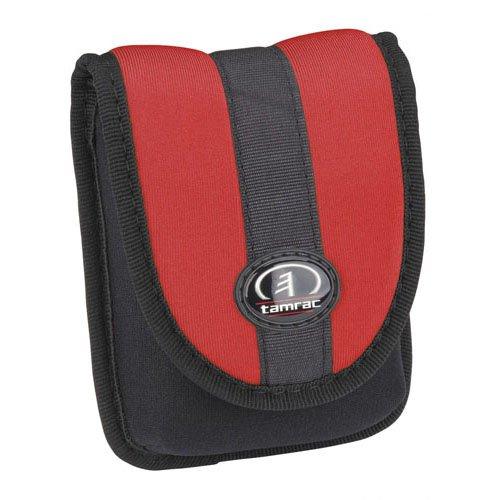 - Tamrac 3817 Neo's Digital 17 Camera Bag (Red)