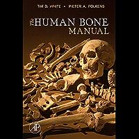 The Human Bone Manual