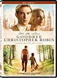 Buy Goodbye Christopher Robin