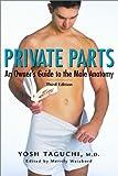 Private Parts, Yosh Taguchi, 0771083971