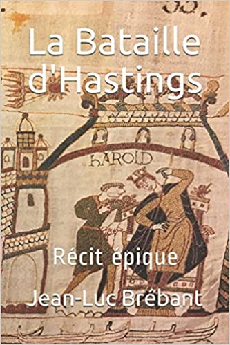 Descargar Bi Torrent La Bataille D'hastings Libro Epub