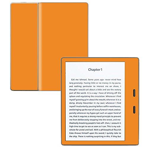 Skin for Amazon Kindle Oasis 7