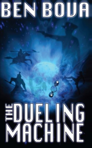 Dueling Machine Official Complete Novel