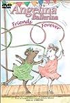 Angelina Ballerina: Friends Forever [...