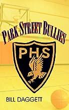 Park Street Bullies