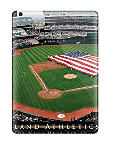 Mary P. Sanders's Shop Best oakland athletics MLB Sports & Colleges best iPad Air cases 3126081K229745588