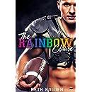 The Rainbow Clause