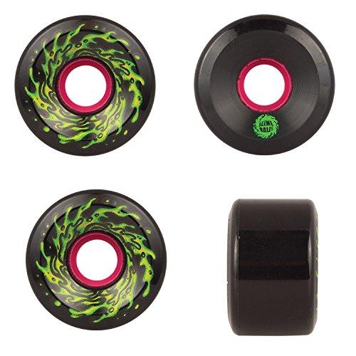 Buy soft skateboard wheels