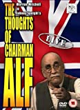 The Thoughts Of Chairman Alf [2008]