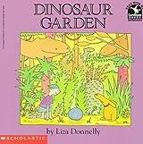 Dinosaur Garden