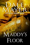 Bargain eBook - Maddy s Floor
