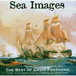 Sea Images
