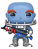 mr freeze dc collectibles - Funko POP Heroes DC Heroes Mr. Freeze Action Figure