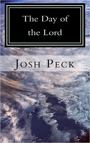 The Day of the Lord (Ministudy Ministry Books Book 3)