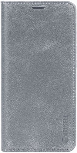 Krusell 61220SUNNE 2Card Carcasa para Sony Xperia XA2gris