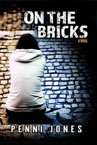on-the-bricks