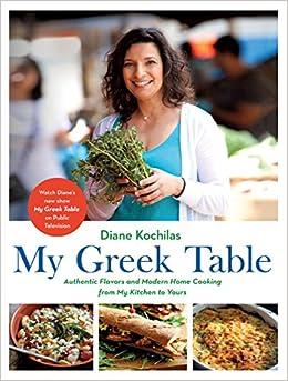 Diane Seeds Favourite Seafood (Diane Seeds Favourite Recipes Book 1)
