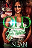 Free eBook - Old Freak