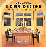 Creative Home Design, Lisa Skolnik and Barbara Buchholz, 1567997791