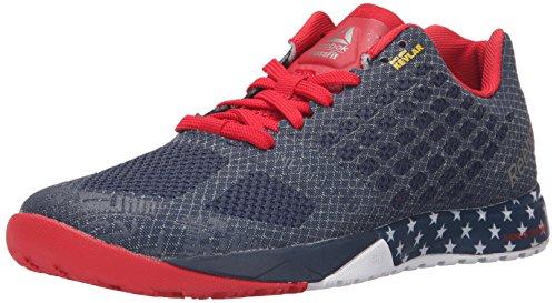 75aca228fa7b86 Reebok - Footwear.Shoes
