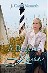 A Beacon of Love Paperback