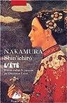 L'été par Nakamura