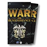 War & Remembrance Volumes 01-07