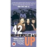 42 Up