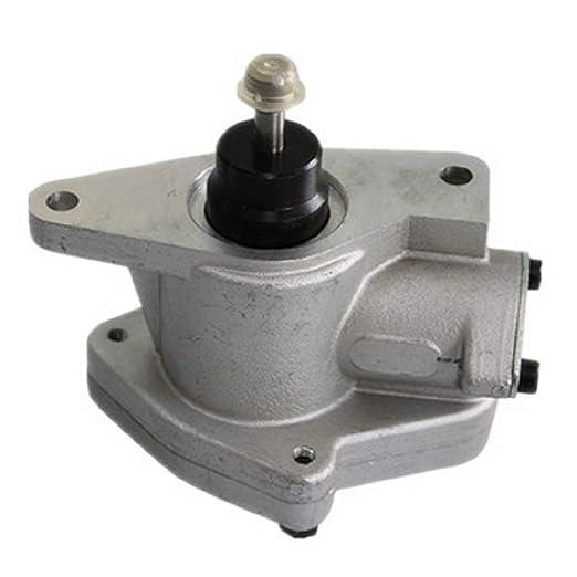 0R3537 0R-3537 pump group fuel transfer,FUEL FEED PUMP  FITS CAT 3406B 3306