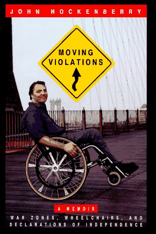Moving Violations: War Zones, Wheelchairs, and Declarations