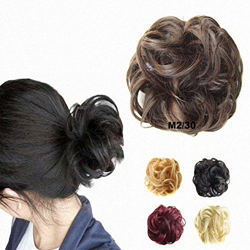 hair accesories for brides - 3