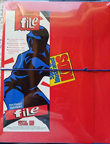 five-pocket-expandable-file