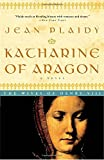 img - for Katharine of Aragon: The Wives of Henry VIII book / textbook / text book