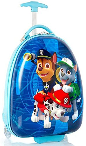 nickelodeon-paw-patrol-boys-18-rolling-carry-on-luggage