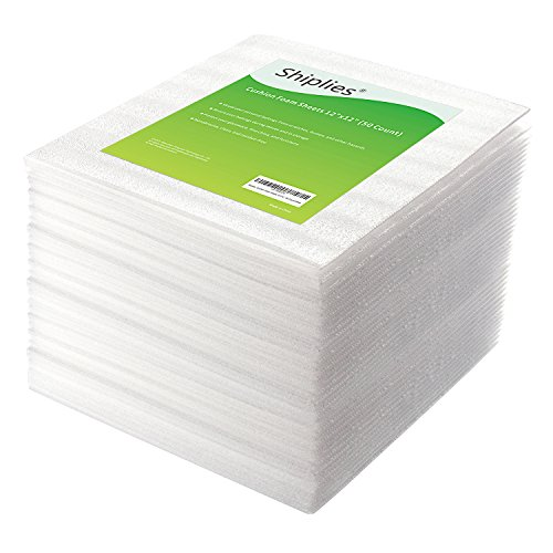 Recyclable Materials (50 Count - 12
