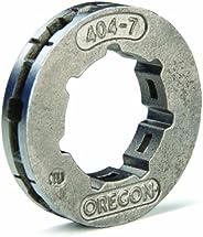 """Oregon 22270 0.404"""" Pitch 7-Tooth Standard 7 Spline Power Mat"""