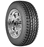 Saxon Snowblazer SUV 1440090 275/55R20 117S XL 8.5 (Single)