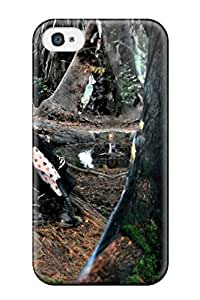 Howard Radcliffe IZqvNzS20291jAzso Case For Iphone 4/4s With Nice Avril Lavigne Appearance Sending Free Screen Protector