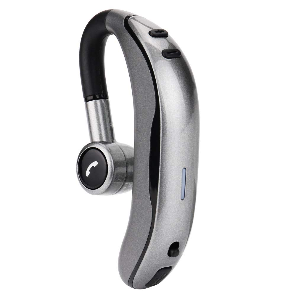 Hahashop2 - Auriculares inalámbricos Bluetooth resistentes al agua ...