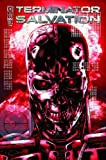 Terminator Salvation Movie Prequel # 1 (of 4)