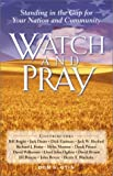 Watch and Pray, , 0800793161