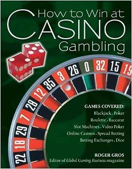 Geant casino annemasse 74100