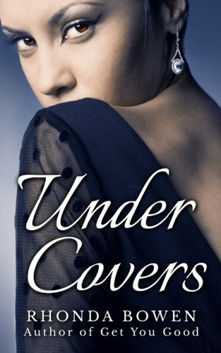 Search : Under Covers