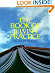 The Book of Jewish Practice