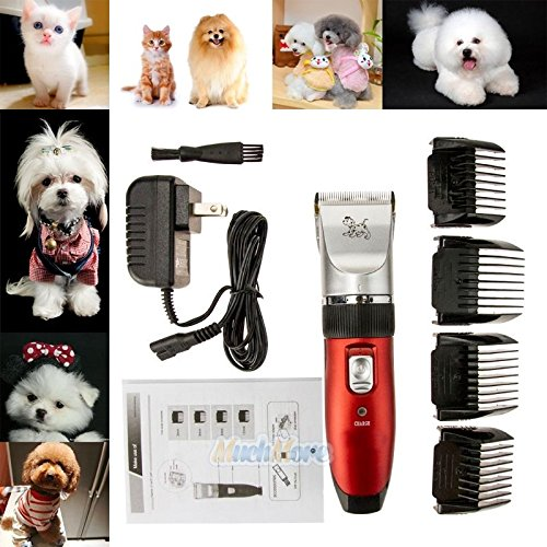 j-more-electric-animal-pet-dog-cat-hair-trimmer-shaver-grooming-clipper-red-low-noise