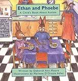 Ethan and Phoebe, Deborah A. Moore, 1413429688