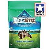 Best Blue Buffalo Brown Rice - Blue Buffalo Stix Chicken&Brown Rice by Blue Buffalo Review