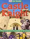 Castle and Knight, Fleur Star, 075661418X