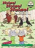 Noise! Noise! Noise!, Carl Sommer, 1575370204